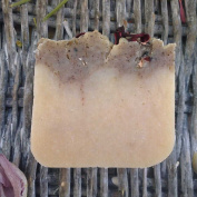 Turkish Handmade Soap 100ml - Argan