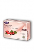 Rosehip Seed Bar Soap Life Flo Health Products 4.03 Bar Soap