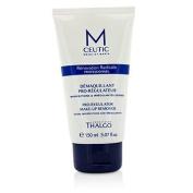 Thalgo Mceutic Pro-Regulator Make-Up Remover Salon Product 150Ml/5.07Oz