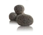 Shamanuti - Natural Pumice Stone