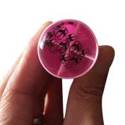 Tonsee DIY Nail Art Stamping Stamper Scraper Image Plate Transfer Manicure Tool