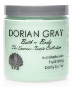 Hydrating Body Butter Eucalyptus Rain