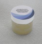 Infused Black Walnut Hull Beeswax Body Salve Cream