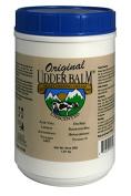 Unscented Original Udder Balm Moisturising Cream 1890ml Refill