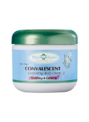 PhysAssist Convalescent Comforting Body Lotion