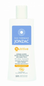 Eau de Jonzac Nutritive Intense Nourishing Body Cream Second Skin Effect 200ml
