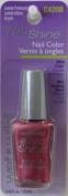 Wet n Wild Wild Shine Nail Colour C420B Lavender Pearlescent by Wet n Wild