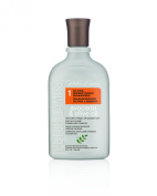Peter Lamas Avocado and Olive Ultra Smoothing Shampoo, 270ml
