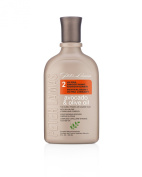 Peter Lamas Avocado and Olive Ultra Smoothing Conditioner, 270ml