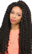 Outre X-pression Cuevana Twist Out