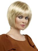 Francesca by Envy Wigs, Colour Chosen