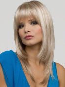Madison by Envy Wigs, Colour Chosen
