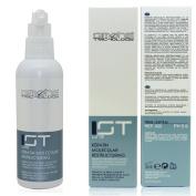 Simone Trichology Keratin Molecular Restructuring Treatment for Sensitive Scalp and Damaged Hair Fibre 150ML