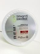 Helen Seward Remedy 7/M Filler Mask 500ml