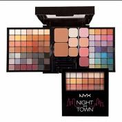NYX Beauty Make up Palette