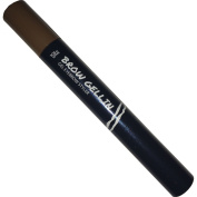 Touch in Sol Brow Gellin Gel Eyebrow Styler