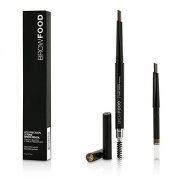 Browfood Eco Precision 2-Tone Brow Pencil
