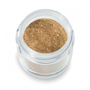 Makeup Geek Sparkle (Asteriod)