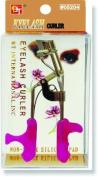 Beauty Town Eyelash Curler - #05204
