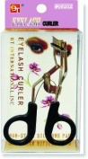 Beauty Town Eyelash Curler - #05202