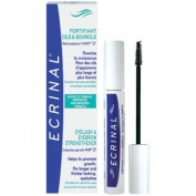 ECRINAL NEW FORMULA Strengthening Lash Gel with ANP2+ 9ml