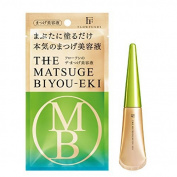 Eyelashes Glow Lash Care Essence The Matsuge Biyou-eki