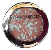 Josie Maran Argan Matchmaker Blush Fair/light