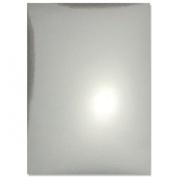 Hunkydory Mirri Stunning Silver 8pc 270gsm MCD24 Mirror Board