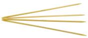 Hamanaka Ami Ami Features 4-needle length 30cm 10 No. H250-200-10
