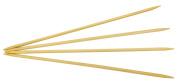 Hamanaka Ami Ami Features 4-needle length 30cm 11 No. H250-200-11