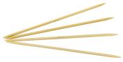 Hamanaka Ami Ami Features 4-needle length 30cm 15 No. H250-200-15