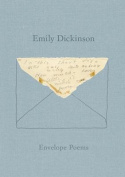 Envelope Poems