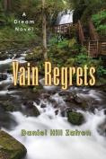 Vain Regrets