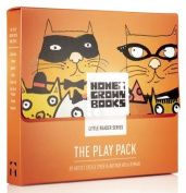 The Play Pack