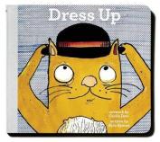 Dress Up [Board book]