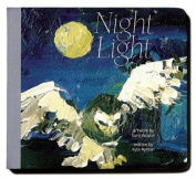 Night Light [Board Book]