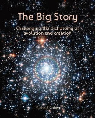 The Big Story (Reflection on Reality)