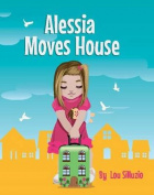 Alessia Moves House