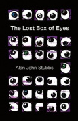 The Lost Box of Eyes