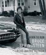 Born to Run [Audio]