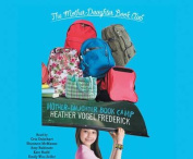 The Mother-Daughter Book Camp [Audio]