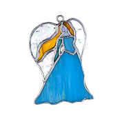 Switchables Angel of Hope