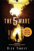 The 5th Wave (5th Wave) [Large Print]