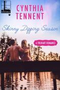 Skinny Dipping Season