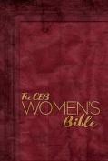 Women's Bible-CEB