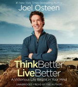 Think Better, Live Better [Audio]