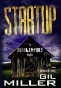 Startup (Rural Empires)
