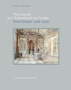 The Journal of a Transatlantic Art Dealer