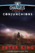 Genesis: 2015