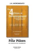 The Four Pillars, an Executive Summary